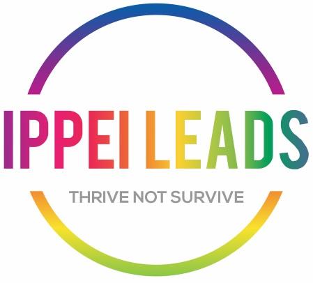 Ippei Leads: SEO & Online Lead Generation Company