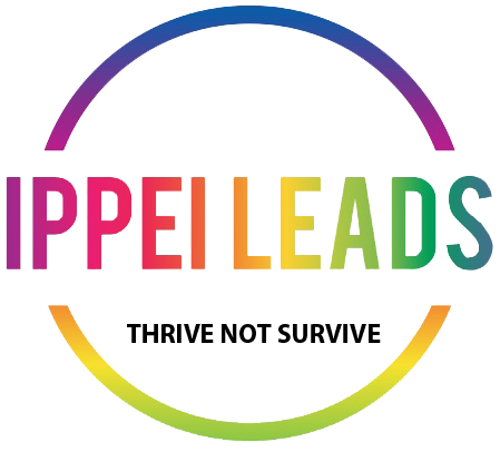 Ippei Leads: SEO & Online Lead Generation Service